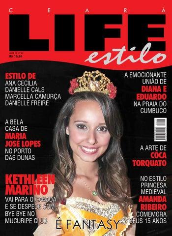 a9340ca2507a1 Revista Life Estilo 32 by Revista Life Estilo - issuu