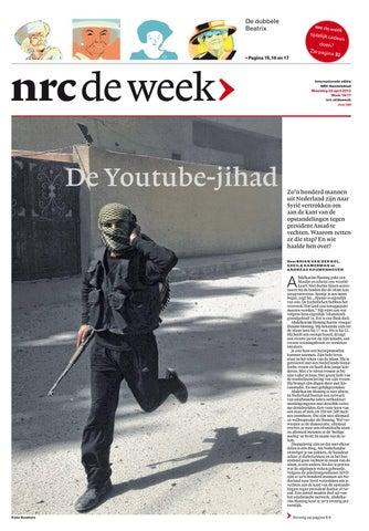 5dba311509056a NRC De Week by NRC Media - issuu