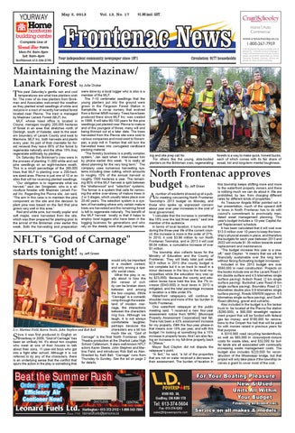 kemptville mature personals The kemptville wwwinsideottawavalleycom is your daily kemptville news source read the latest break news from kemptville, and.