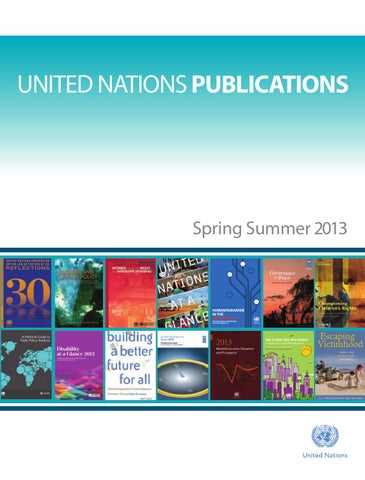 Sexual health sheffield publications international batteries