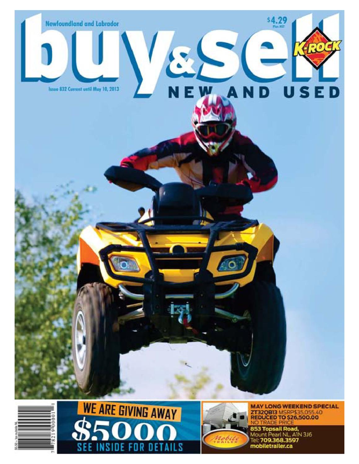 brand new 59d41 27565 The NL Buy and Sell 832 by NL Buy Sell - issuu