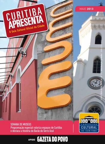71 - GUIA CURITIBA APRESENTA by Guia Curitiba Apresenta - issuu 59c796ed3b