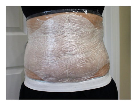 Do Body Wraps Really Work by enlace chelo - issuu
