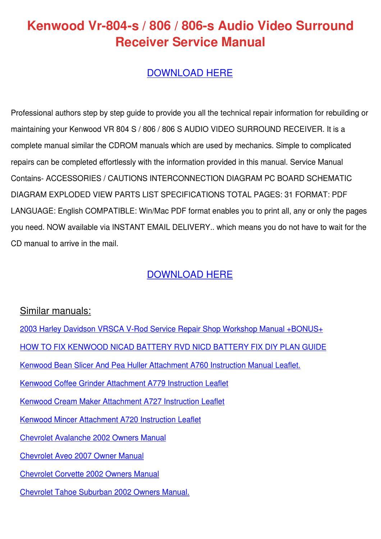 Daewoo Lanos Owners Manual Pdf 2001 Electrical Wiring Diagram Get Free Image About
