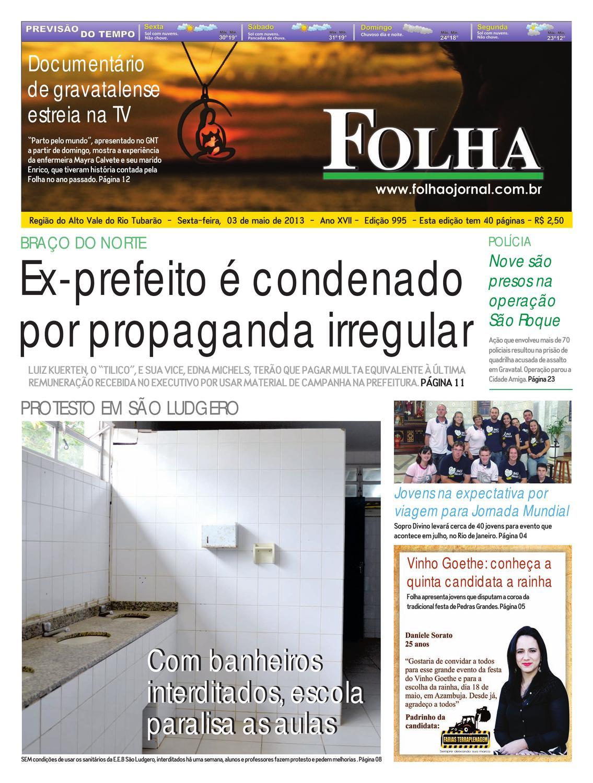 194d7a55f folha by Folha do Vale - issuu
