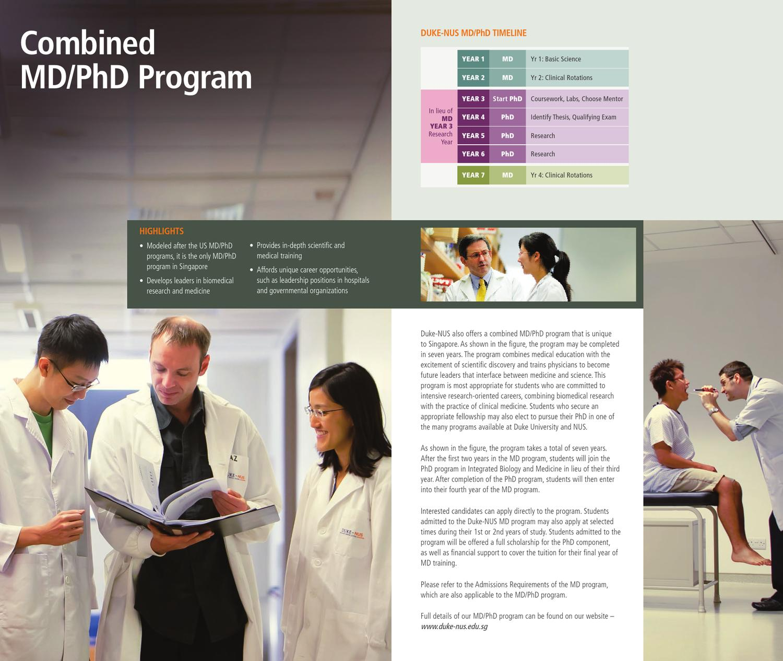 duke third year continuity clinic