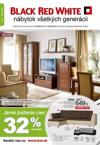 89f85d80eb22 natex maj by cikoo cikoo - issuu