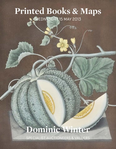 new style d3134 9a540 Dominic Winter Lo Res by Jamm Design Ltd - issuu