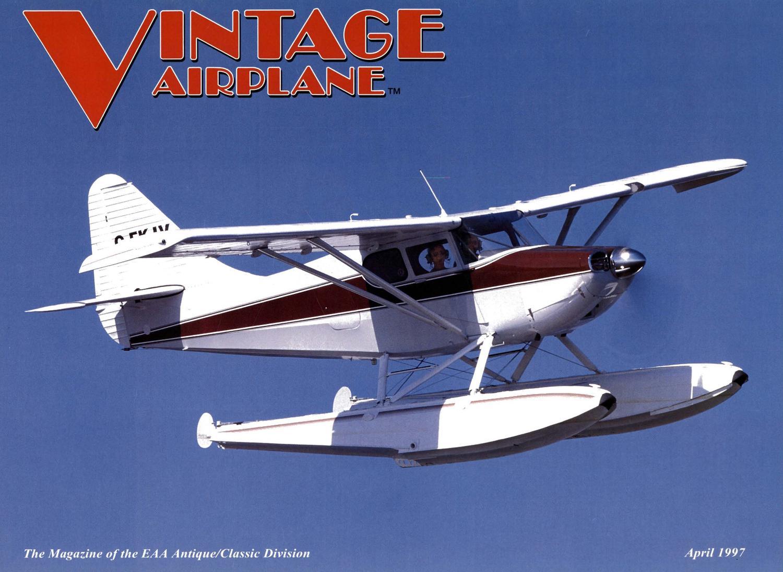 Diligent Aircraft Cessna 150 Propeller Spinner Emblem Design Sport Metal Watch Printing & Graphic Arts