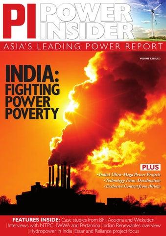 Pima 15 by power insider asia issuu piinsider power fandeluxe Choice Image