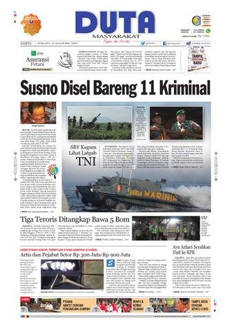 edisi 04 mei 2013 by gusrak anak - issuu f60beeb4ee