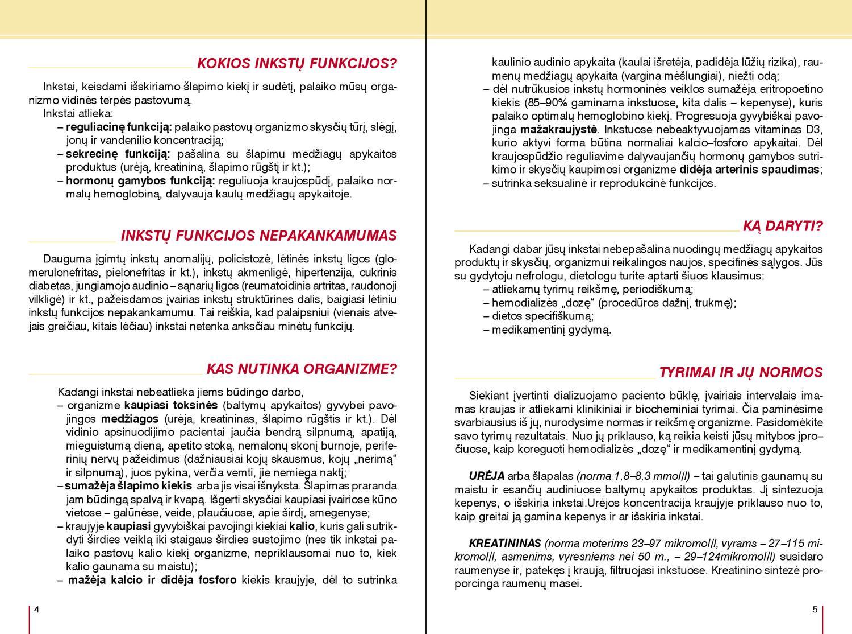 Reumatoidinis artritas. Simptomai, priežastys, eiga ir gydymas