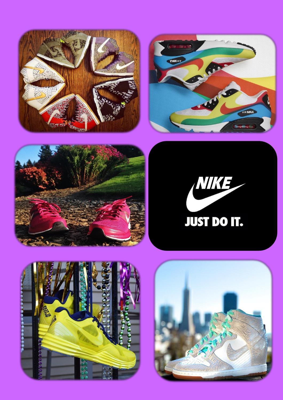 Nike y Jordan: el matrimonio más rentable de la historia del