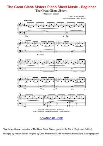 Sheet Music Truman Sleeps Pdf