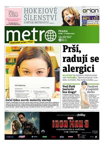 20130503 cz praha by metro czechrepublic - issuu 061aa65623