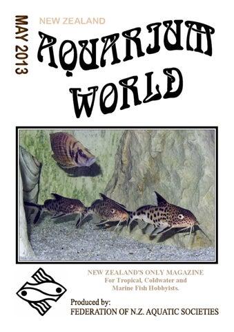 Aquarien Atlas Band 4 *neu* Moderater Preis Mergus