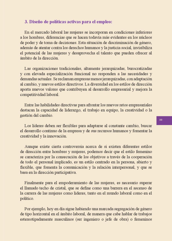 Curso básico de empoderamiento y liderazgo by A Petapouca - issuu