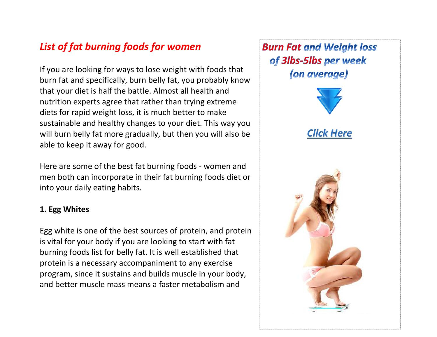 Lose weight 10kg in 10 days photo 10