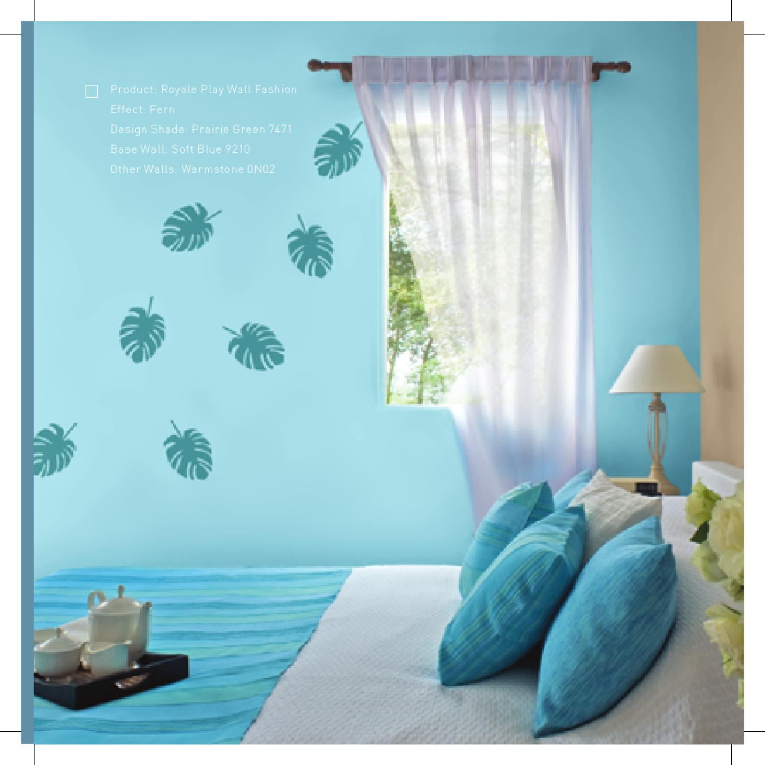Ideas On Decor Book Web By Asian Paints Limited