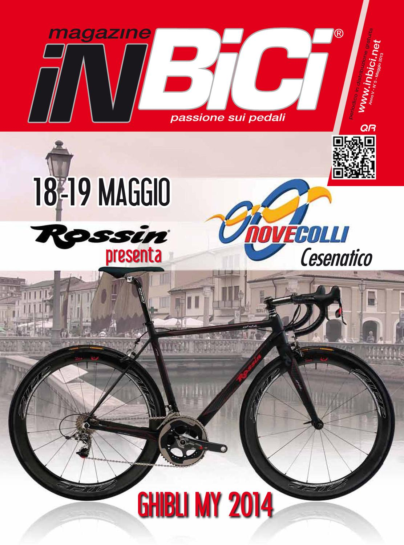 Ciclismo pelle Nera Portachiavi Nuovo Bicicletta Ciclo Premio