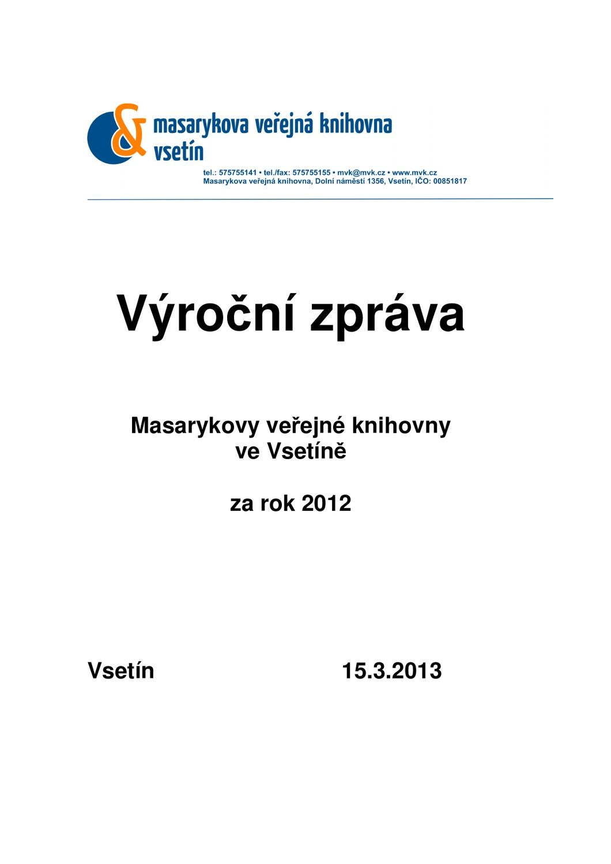 zpravodaj - Prostedn Beva