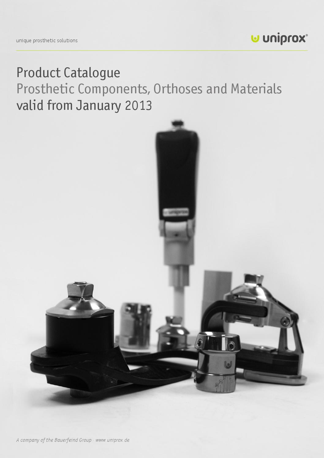 Sachs 2x Shock Absorbers Dampers Pair Front kit Gas Pressure 106 006