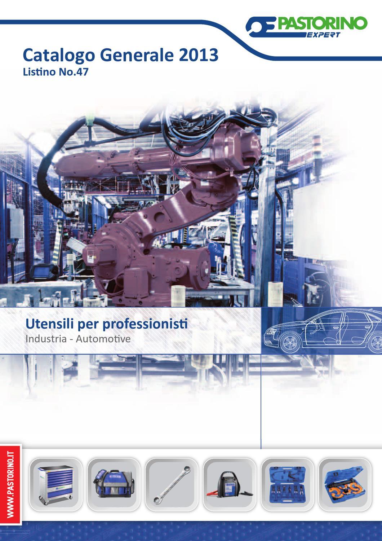 catalogo 2013 by usag issuu