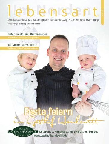 exact Kontaktanzeigen Schleswig frauen und Männer theme, very interesting