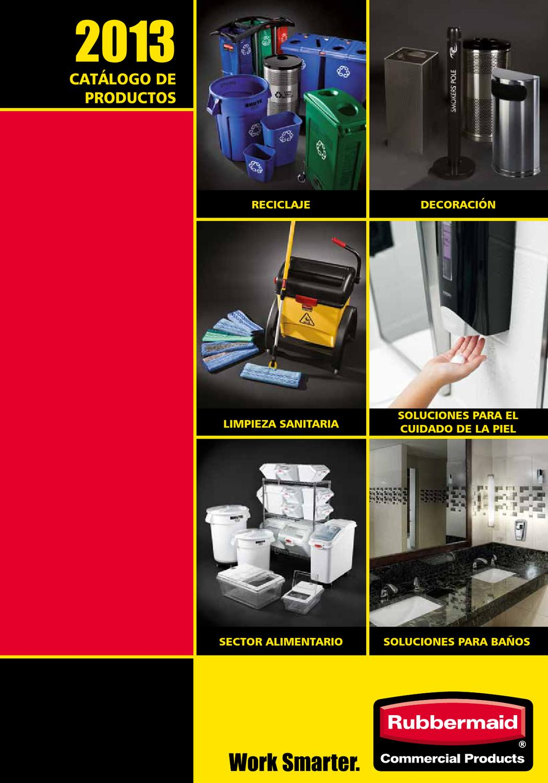 Meet U Cenicero redondo de goma de silicona resistente a altas temperaturas para cigarrillos interiores y exteriores azul claro resistente al calor