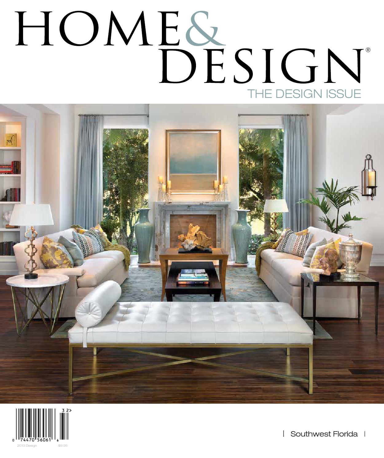 home design magazine design issue 2013 by anthony spano issuu
