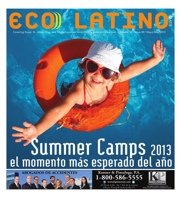 Eco Latino May 2013 by EcoLatino Media Group - issuu
