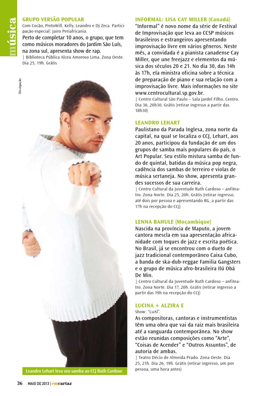 LEHART DOWNLOAD GRÁTIS MUSICAS LEANDRO