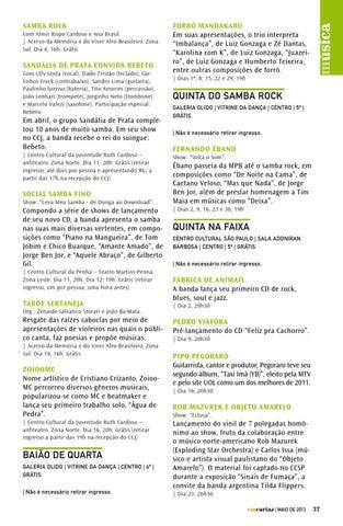 BEBETO BAIXAR CD SAMBA ROCK