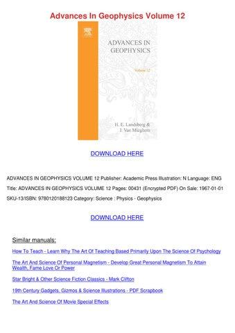 book Computational