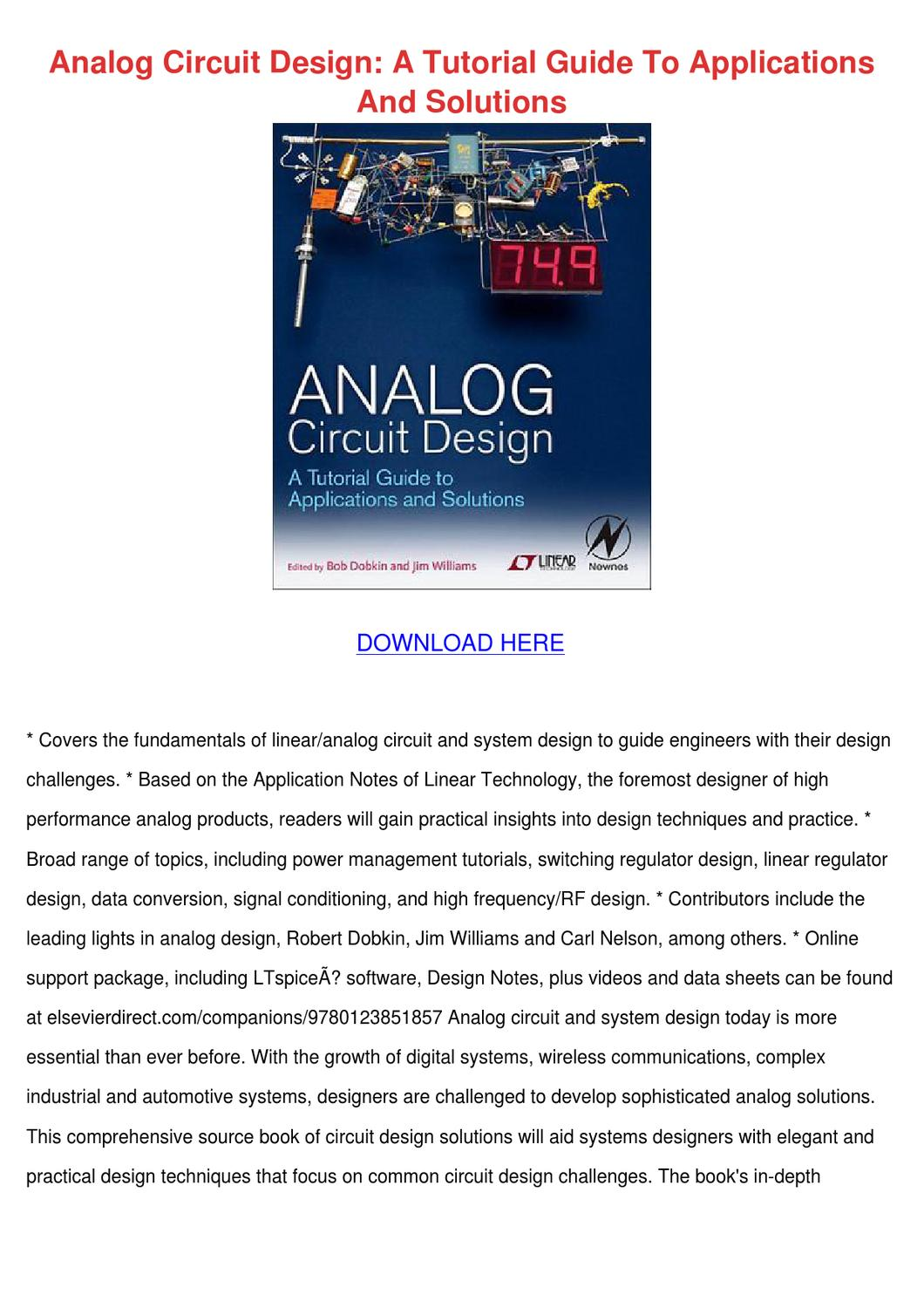 Analog and Digital Communication Pdf Notes - ADC Pdf Notes