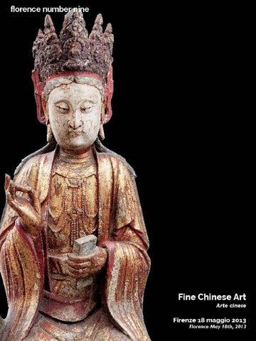 Self-Conscious Coppia Di Antichi Cuscini Finemente Ricamati Bellissi Rari Arte E Antiquariato