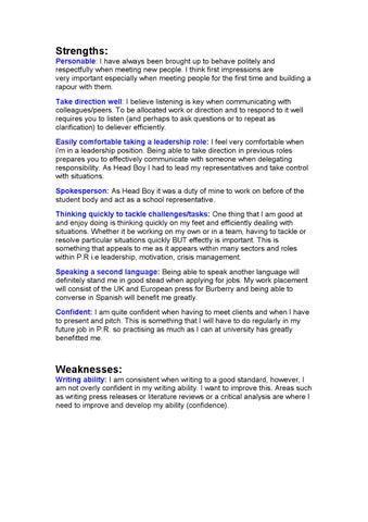 Popular best essay ghostwriter site uk picture 2
