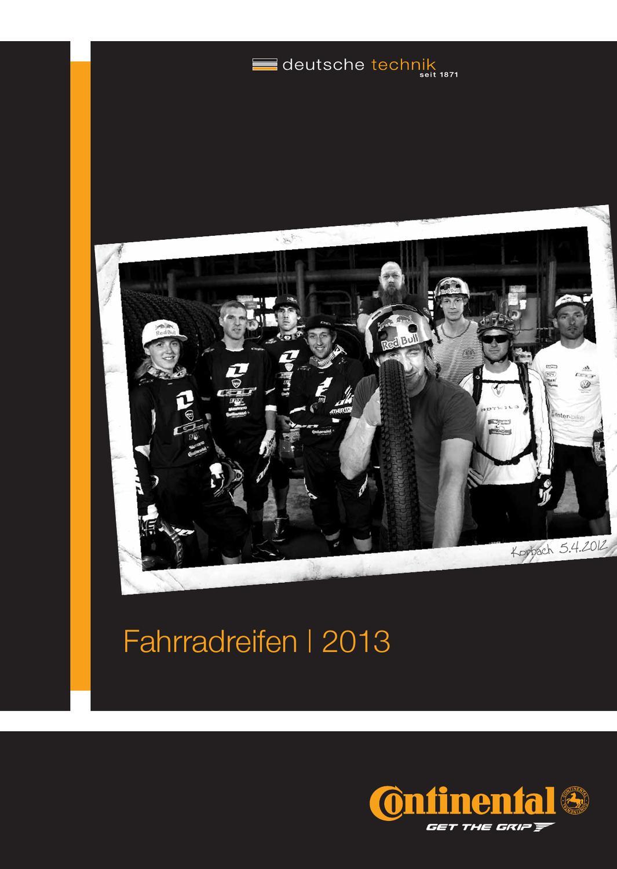 Sprinner W907 Edelstahl Chrom Fensterrahmen Abdeckung 2 T/üren 4 St/ück