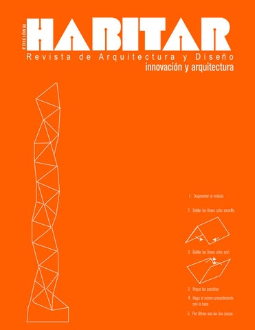 Habitar 80