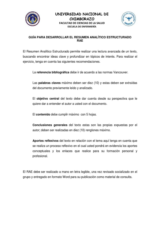 Instructivo by Yolanda Salazar - issuu