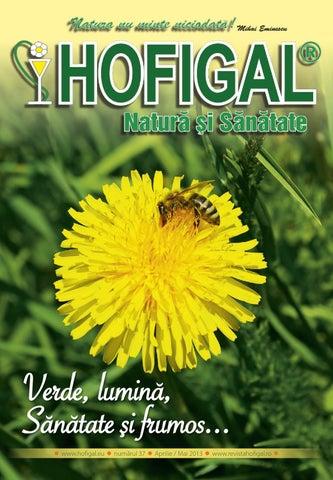 hofigal