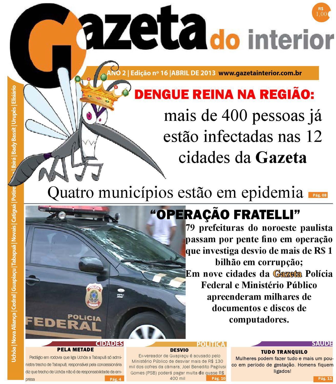 8af90ad89 Gazeta do Interior  Abril 2013 by Gazeta do Interior - issuu