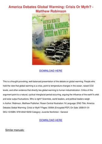 seasick the global ocean in crisis pdf