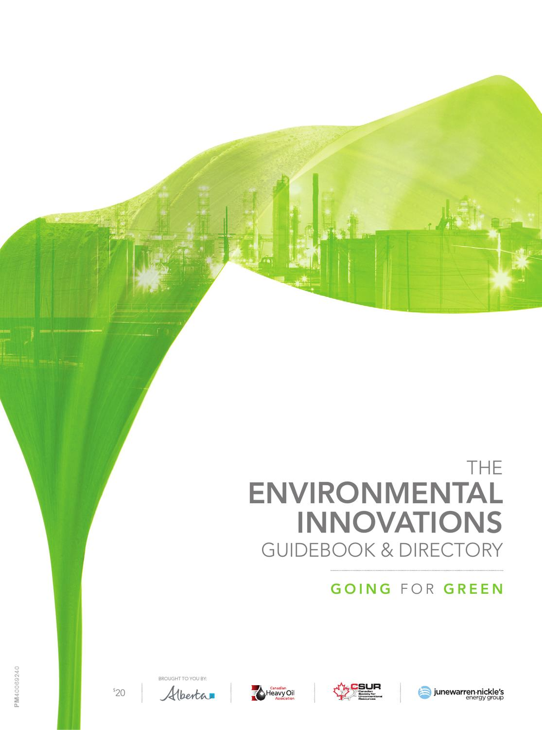 the effectiveness of european union environmental policy matthews duncan grant wyn newell peter dr