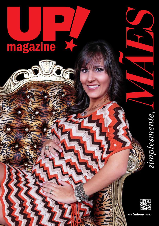 UP! Magazine by TUDO UP! - issuu 9527e24666