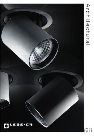 Tubo LED T8 900mm con Detector de Movimiento PIR il Seguridad 14W 100lm//w