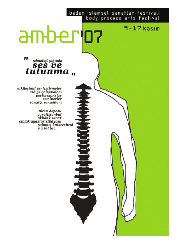 Sergi İnsan vücudu (St. Petersburg): ziyaretçilerin açıklama ve referansları