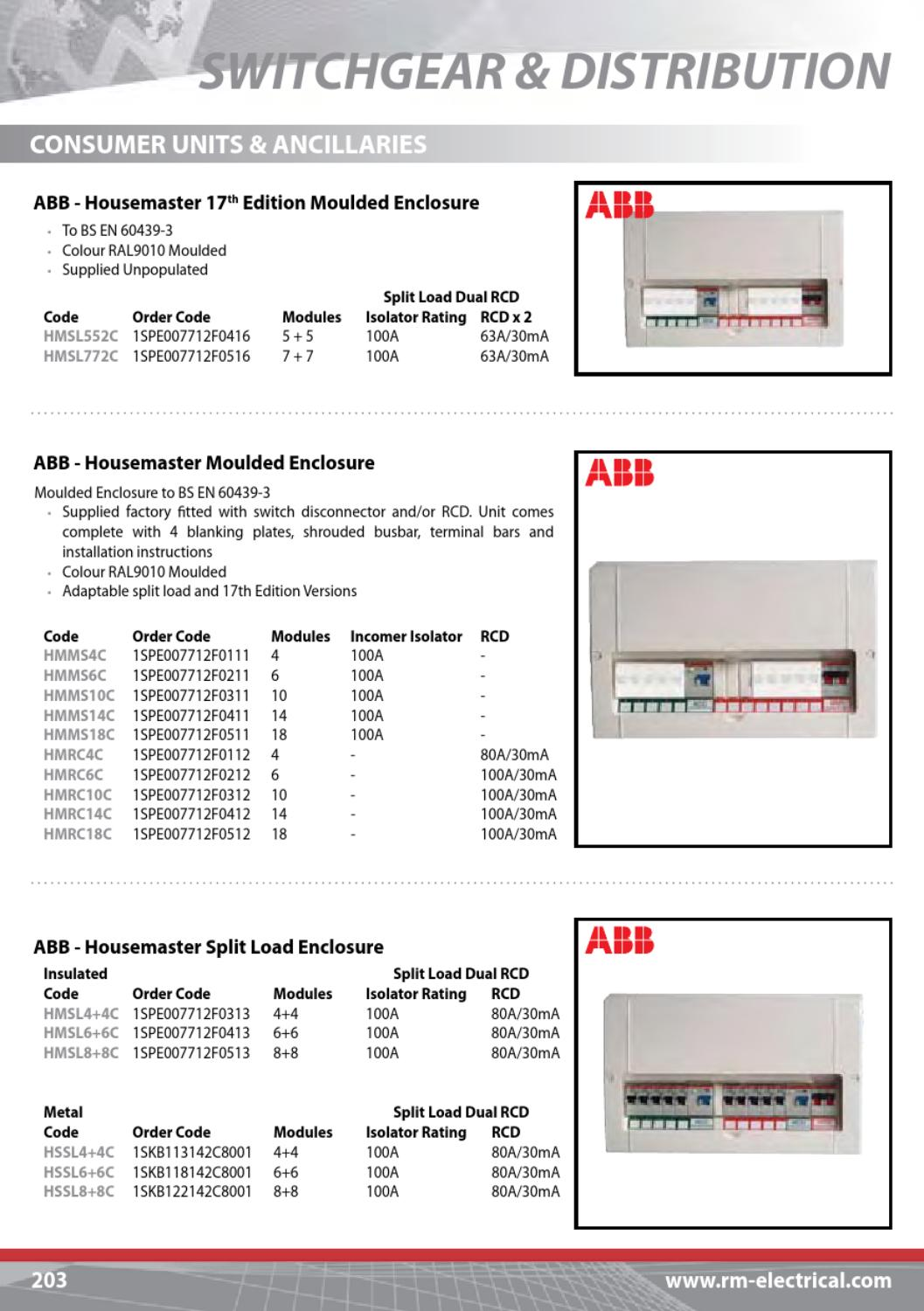 Outstanding split load consumer unit wiring diagram elaboration famous split load consumer unit wiring diagram sketch electrical asfbconference2016 Choice Image