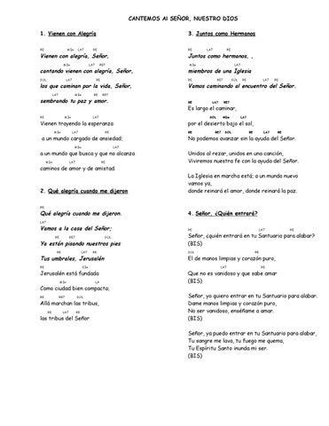 Gracias a ti lyrics vazquez sounds