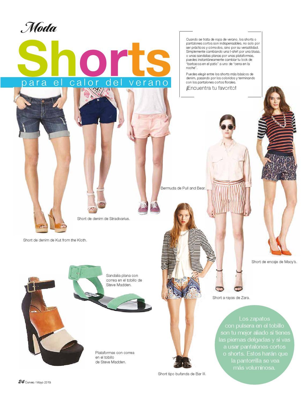Wiutkxopz Curves Latinoamerica Revista By Mayo Issuu E29HDIYW